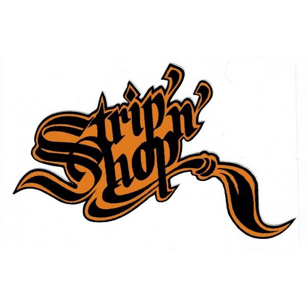 Amazoncom: Strip pour moi: TTC: MP3 Downloads