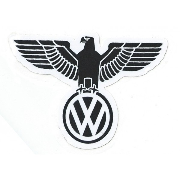 tags for car